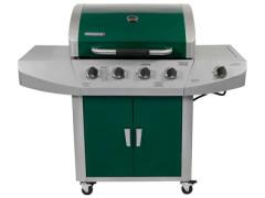 Brinkmann 810-2455-G 4