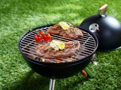 How to buy portable grill.