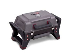 Char-Broil TRU Infrared Grill2Go X200