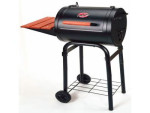 Char-Griller 1515 Patio Pro Model Grill
