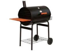 Char-Griller 2828 Pro Deluxe