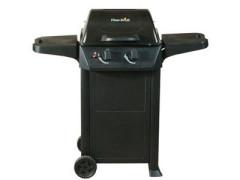 Char-broil 24,000 BTU grill