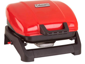 Coleman Roadtrip Table Top Grill