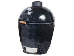 Primo Ceramic Charcoal Smoker Grill