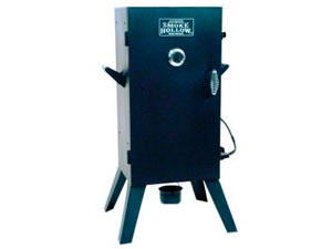 Smoke Hollow 30162E Electric Smoker