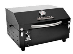 Traeger Portable Grill PTG