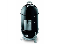 Weber 721001 Smokey Mountain