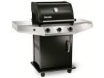 Weber Ducane Affinity 3100 liquid propane gas grill