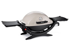 Weber Grill Reviews Side By Side Comparison Find The