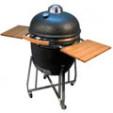 kamado-grills